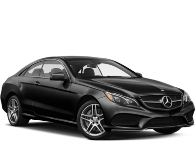Mercedes Benz of San Antonio   New and Used Mercedes Dealership Mercedes Benz E Class Sedan