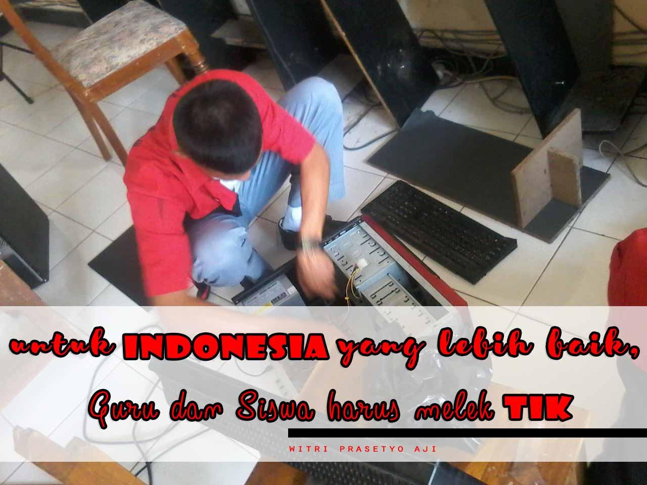 indonesia-tik