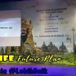 SUNLIFE FUTURE PLAN UNTUK INDONESIA #LEBIHBAIK