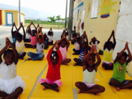 adc yoga 2016