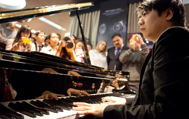 China-Latin America year of culture highlights need for broader dialogue
