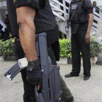 Terror alert in Aso Rock: Operatives beef up security!