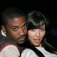 Stop Selling My Old Kim Kardashian Drama  - Ray J