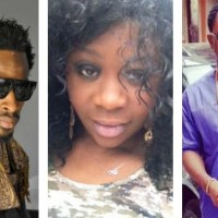 Sex with 9ice's ex-wife : I'm vindicated – Ruggedman