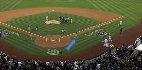 Dodgers Brawl2 4.11.2013