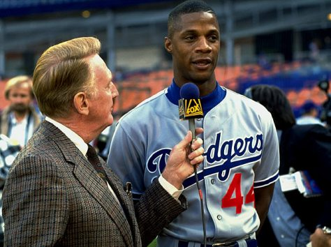 darryl-strawberry-vin-scully