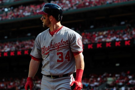 Bryce+Harper+Washington+Nationals+v+St+Louis+Al1MsaqOR1Zl