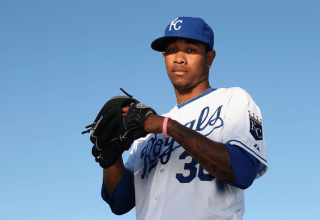 yordano-ventura-getty