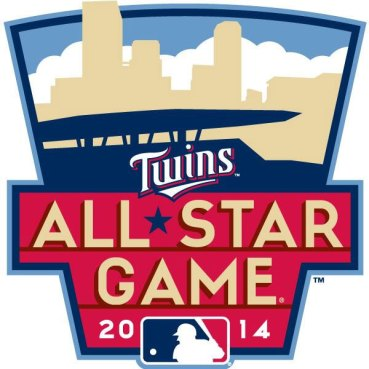 2014-MLB-All-Star-Game-Logo