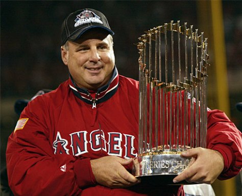 scioscia-mainx-largetrophy