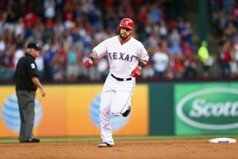 Josh+Hamilton+Boston+Red+Sox+v+Texas+Rangers+wEwosqq_jqIl