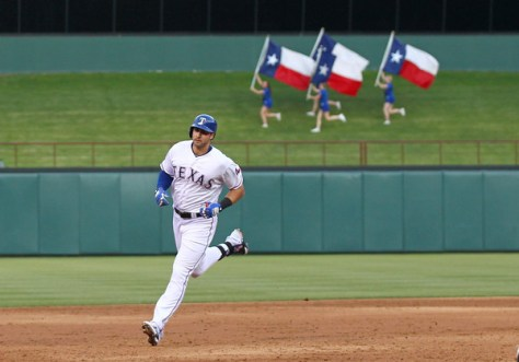Joey+Gallo+Chicago+White+Sox+v+Texas+Rangers+xljDce3BjMUl