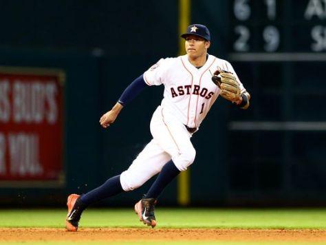 635755050767629364-USP-MLB-Tampa-Bay-Rays-at-Houston-Astros