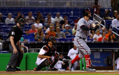 Bryce+Harper+Washington+Nationals+v+Miami+daHnk-hqhudl