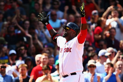 David+Ortiz+Houston+Astros+v+Boston+Red+Sox+eL1mVpUdj6Zl