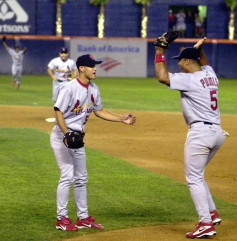 St-Louis-Cardinals-Bud-Smith-no-hitter