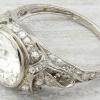 Store profile: Erstwhile Jewelry Co.