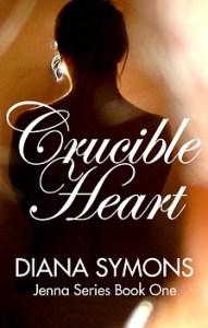 Crucible Heart