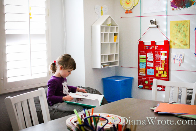 land of nod homeschool room-13