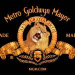 Metro Goldwyng Mayer