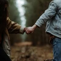 4 situações que mais incomodam quando namoramos