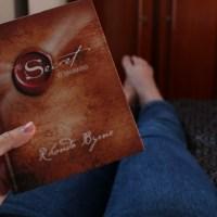 livro-the-secret-diario