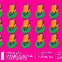 Festival-Cervantino-ofrecer-mil-1830378
