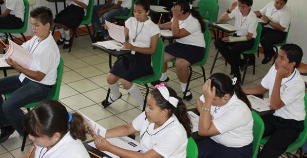primaria-escuela-estudiantes-1270921