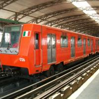 Metro_Mexico_DF_MP68_R93_01