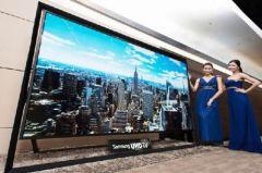 tv-gigante-17105-20052
