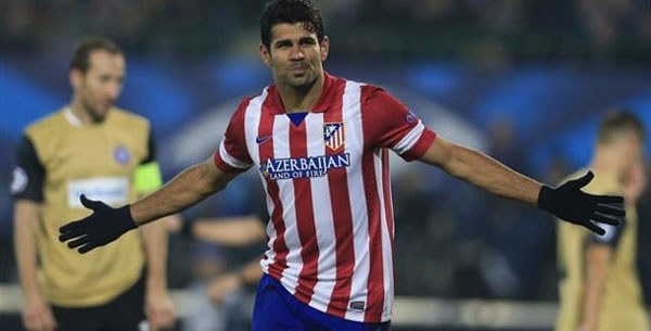 costa_atletico_madrid