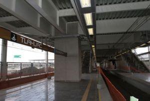 Estacion-Tlahuac-Linea_MILIMA20131018_0283_8
