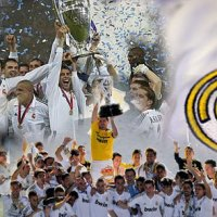 real_madrid_aniversario_112