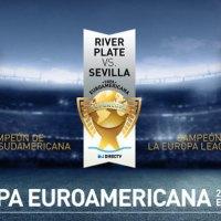 fut_euroamerican_riversevilla