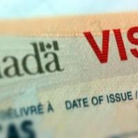 nota-visa-mexico