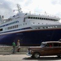 barco-mar-cuba-auto