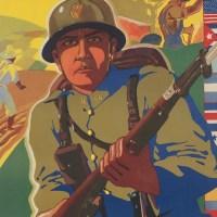 posters-patrioticos-4-copia