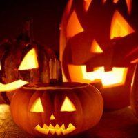 fiesta-tradicion-halloween