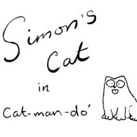 simon-cat-cat-man-do