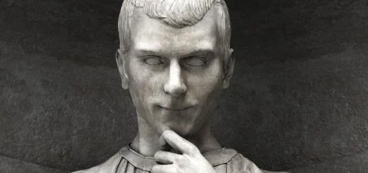 machiavelli_statue-2-e1410376996593