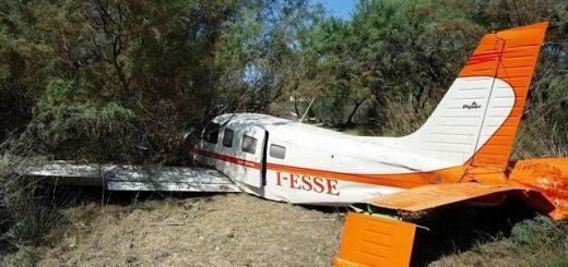 avioni-me-droge-durres-bie-prokuroria-e-pergjithshme-658x330