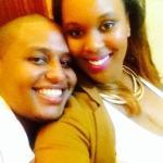 Billionaire Couple
