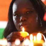 Kenyans in Australia to hold ceremony to remember147 lives lost  Garissa in attacks