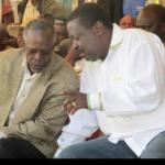 Luhya Political Rejects Big Winners As Uhuru Woos Western Vote
