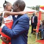 Ruto dismisses Raila's call for fresh polls