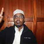 Sheikh Hassan Mahat Omar