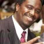 Memorial Service & Wake Announcement Of Robert Kimungu Kariuki