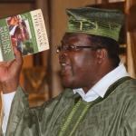 Miguna loses copyright suit against US companies over 'Peeling Back The Mask'