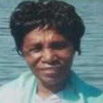 Los Angeles police searching for missing Kenyan woman aged 66