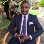 SHOCKING: Uhuru Strategists Dr Makondingo CONFESSES he used be Kikuyu 'HATER'